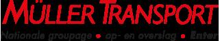 Muller Transport